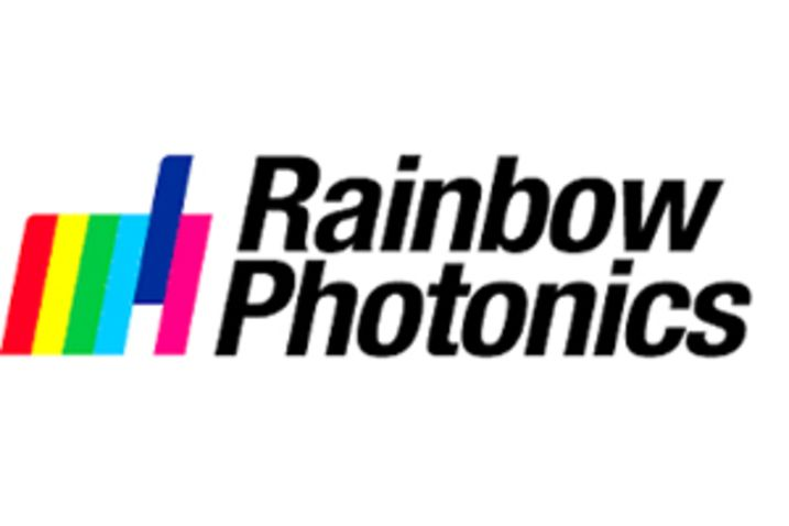 Rainbow-Photonics-Logo