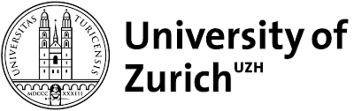 to website University of Zurich