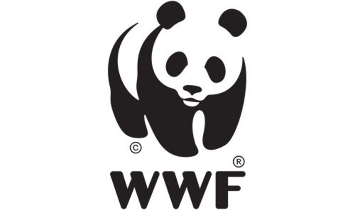 to the WWF website