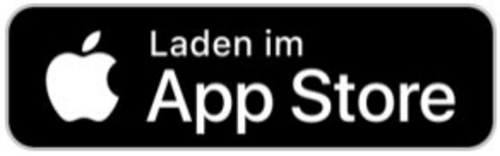 Download im App Store (iOS)