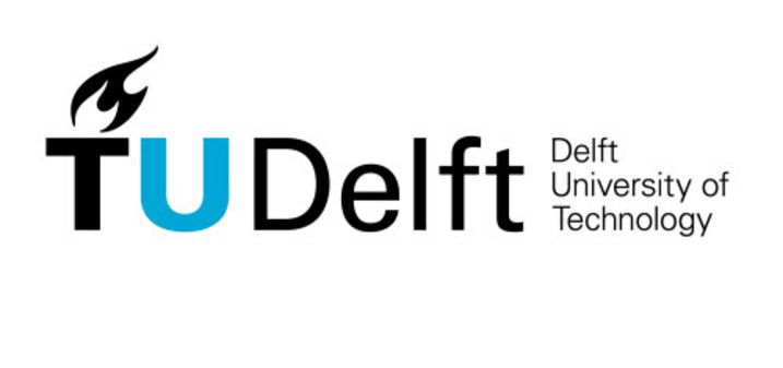 TU Delft, Delft University of Technology