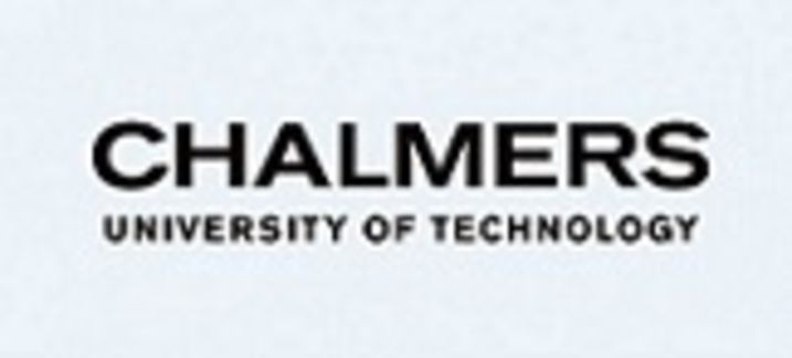 to Chalmers University of Technology
