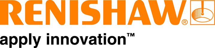 Renishaw, SLM Partner