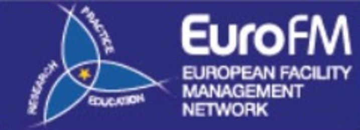 to Euro FM Network