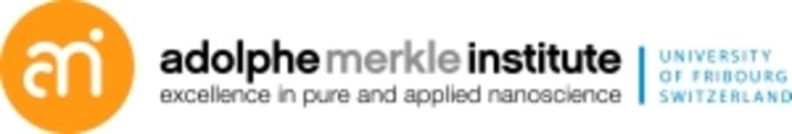 Logo Adolphe Merkle Institute
