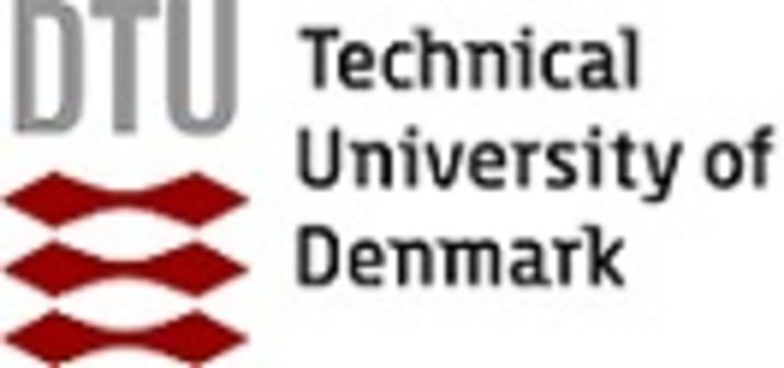 to Technical University of Denmark