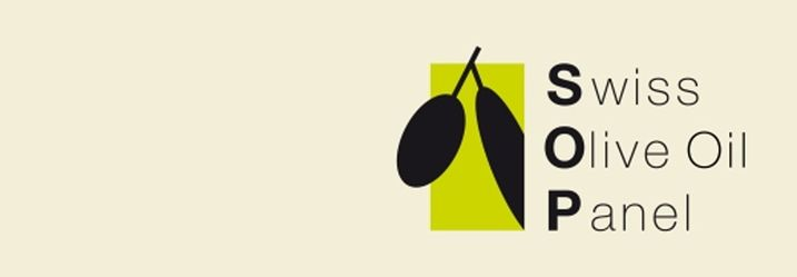 Swiss Olive Oil Panel (SOP) | ZHAW Life Sciences and Facility Management
