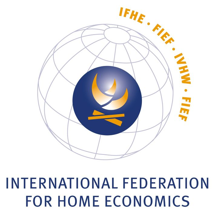to International Federation for Home Economics