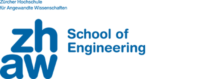 Zur School of Engineering