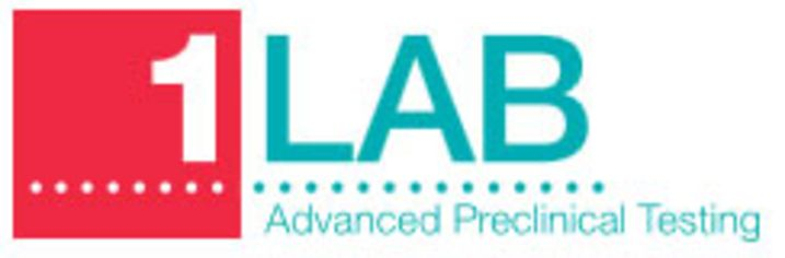 to the website of our partner 1LAB