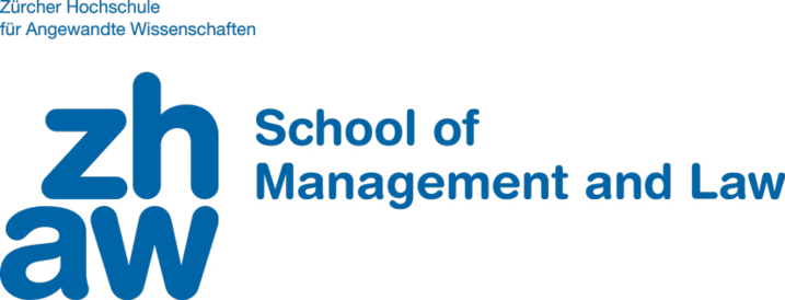Zur School of Management an Law
