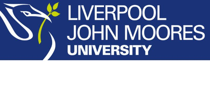 to Liverpool John Moores University