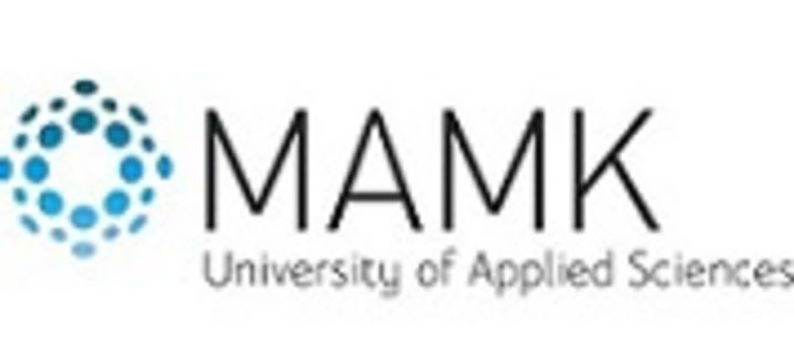 to MAMK University of Applied Sciences