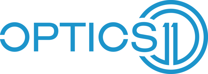 Optics 11 partner website