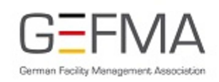 to German Facility Management Association GEFMA