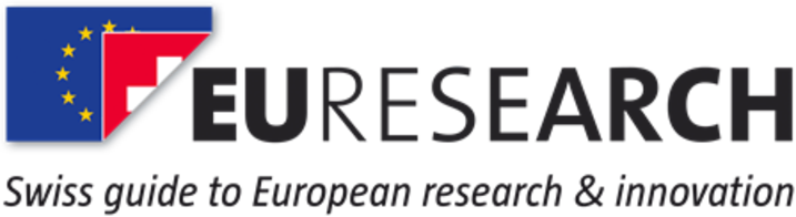 Logo Euresearch - Link zu Euresearch