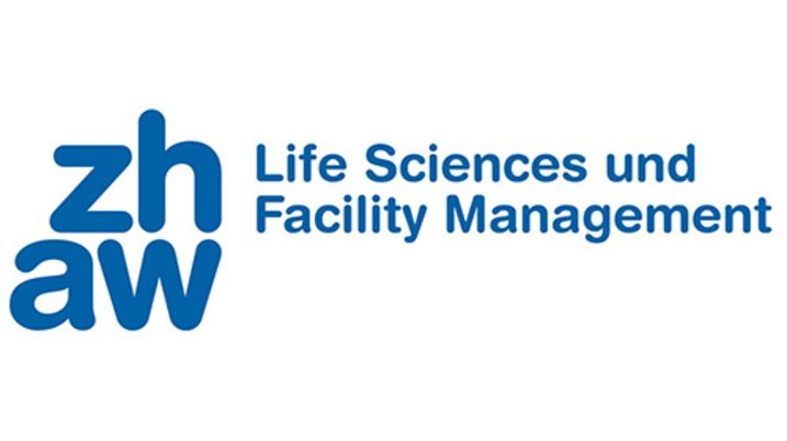 zu ZHAW Life Sciences und Facility Management