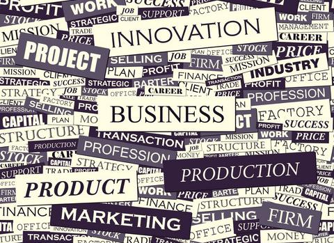 Attributes of Business and Affairs
