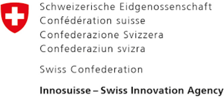 to website innosuisse