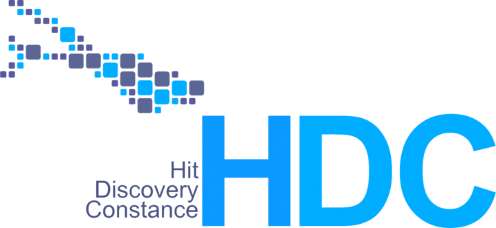 to our partner HCD GmbH