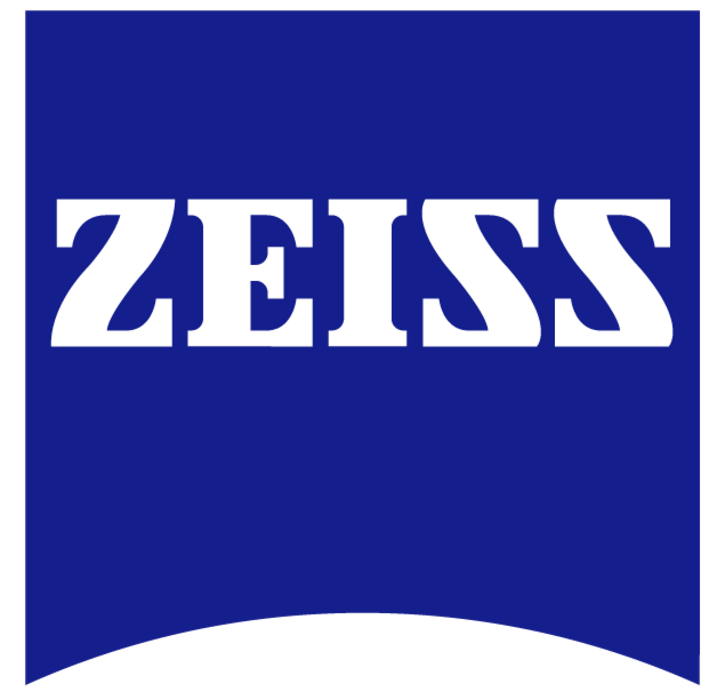 to our partner Zeiss
