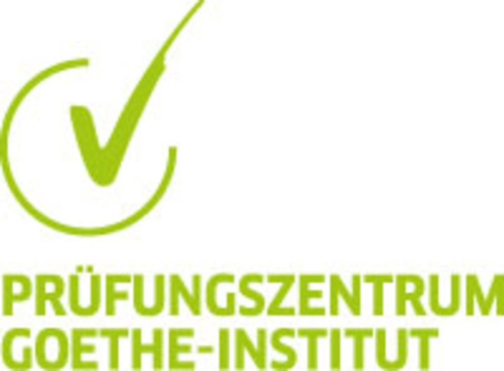 Prüfungszentrum Goethe Institut Zhaw Institute Of Language