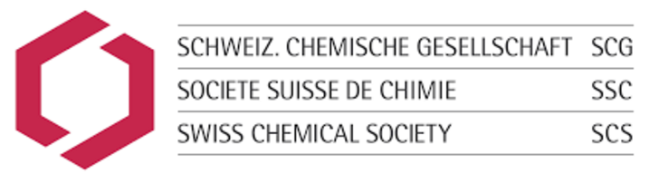 go to website Swiss Chemical Society