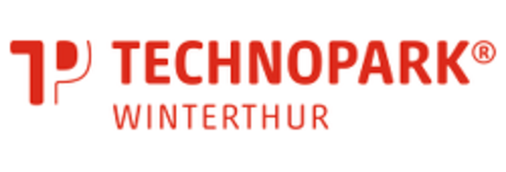 Zur Website Technopark Winterthur