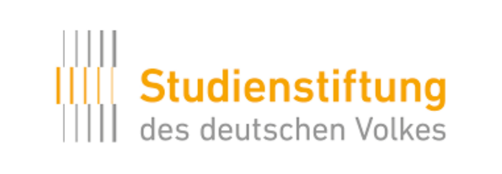 go to website German National Academic Foundation
