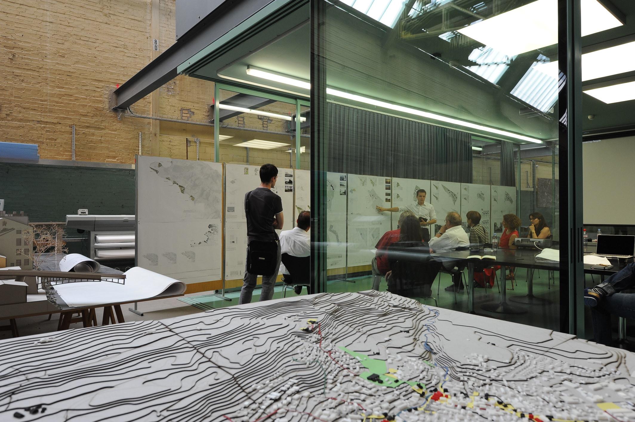 masterstudiengang architektur zhaw architektur gestaltung und bauingenieurwesen On master architektur