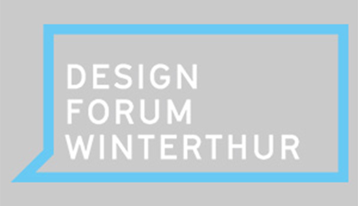 Design Forum Winterthur