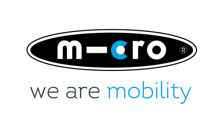 Micro Mobility Systems, Partner Mobilität