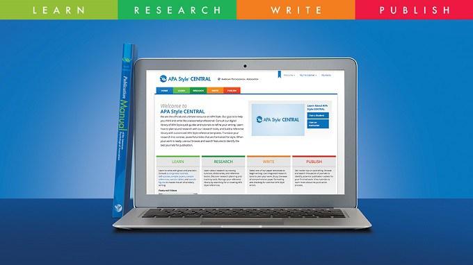 writing publishing zhaw university library